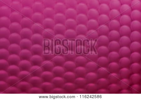 Abstract Cells Texture