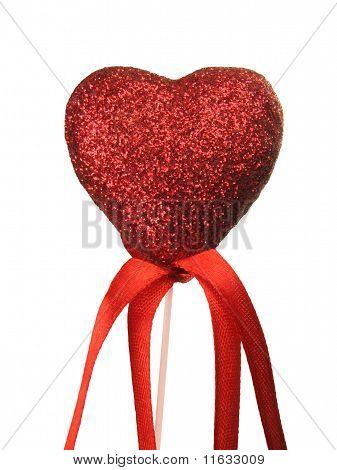 Souvenir Heart
