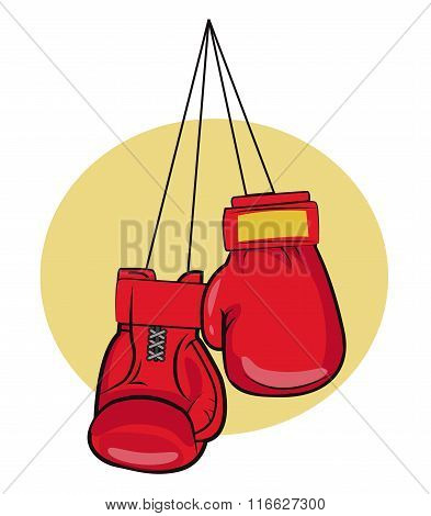 Boxing Gloves. Gloves Vector Illustrations. Boxing Gloves Icon. Boxing Gloves On A Nail. Gloves For Kid. Gloves Drawing. Gloves For Man. Gloves For Woman. Gloves For Beginners. Gloves Fight. Tattoo.
