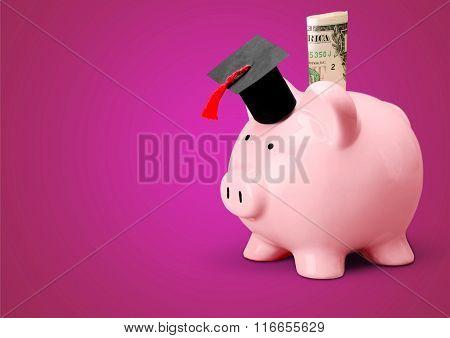 Education Loan.