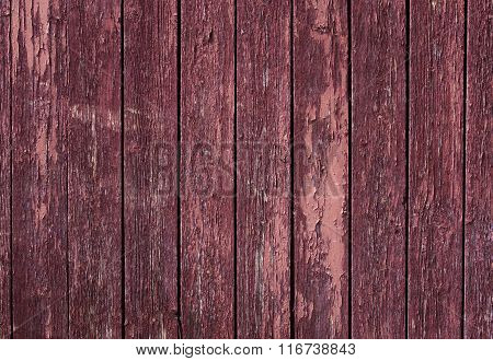 Abstraction, Wood Texture
