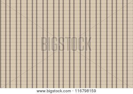 clay brick stone floor pattern, pavement design,