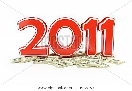 Price New Year 2011 And Christmas Gifts
