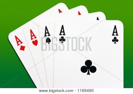 Asse-poker