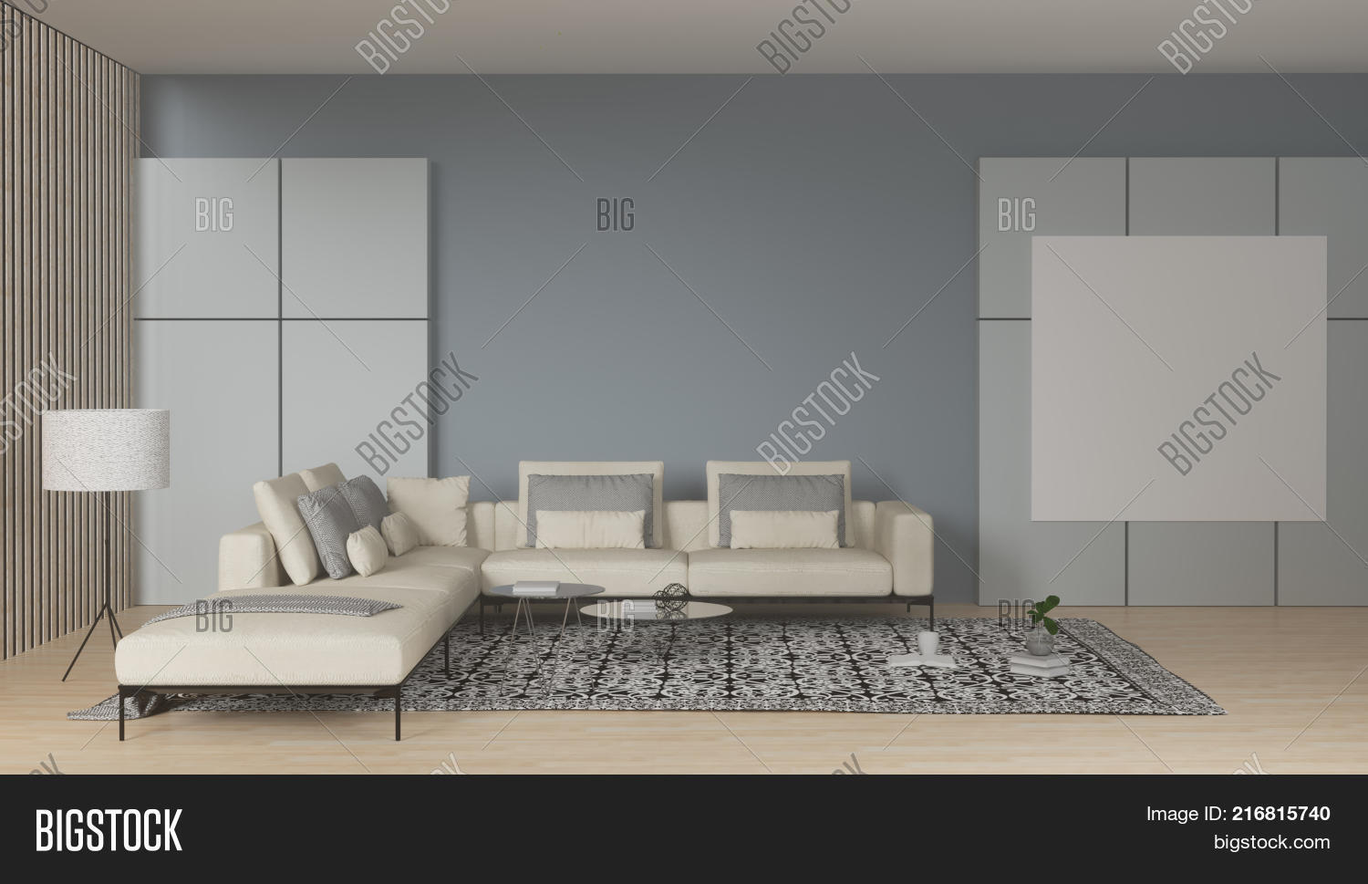 Astounding Furniture White Sofa Image Photo Free Trial Bigstock Unemploymentrelief Wooden Chair Designs For Living Room Unemploymentrelieforg