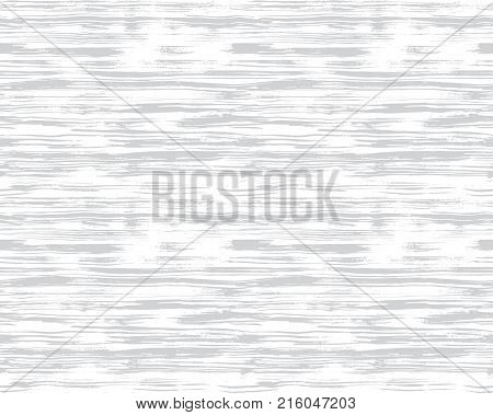 Vector Abstract Background. Seamless texture. Grunge patten. Wood grain
