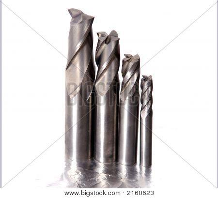 Carbide Retry