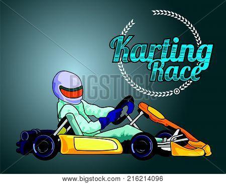 Karting