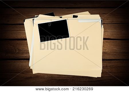 File folders file folders office supply manila folder file clerk manilla folder
