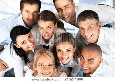 Business people business people people group business group people happy happy business