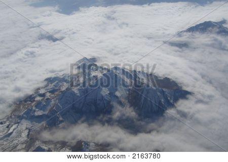 Alpine Views 1