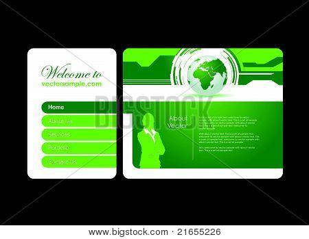 Website People Banner