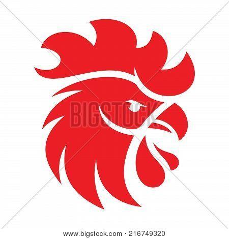 Chicken icon. Chicken icon art. Chicken icon Eps8,Eps10 Chicken icon Image. Chicken icon logo. Chicken icon sign. Chicken icon flat. Chicken icon design. Chicken icon eco. Chicken icon vector.