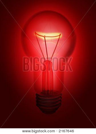 Light00022