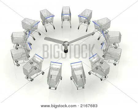 Shopping0000001