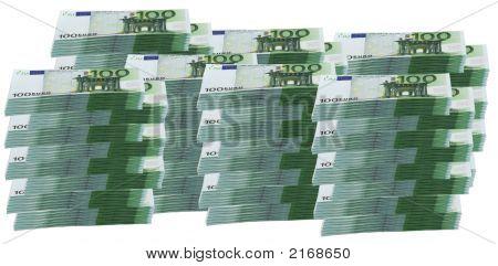 1 Milion Euros