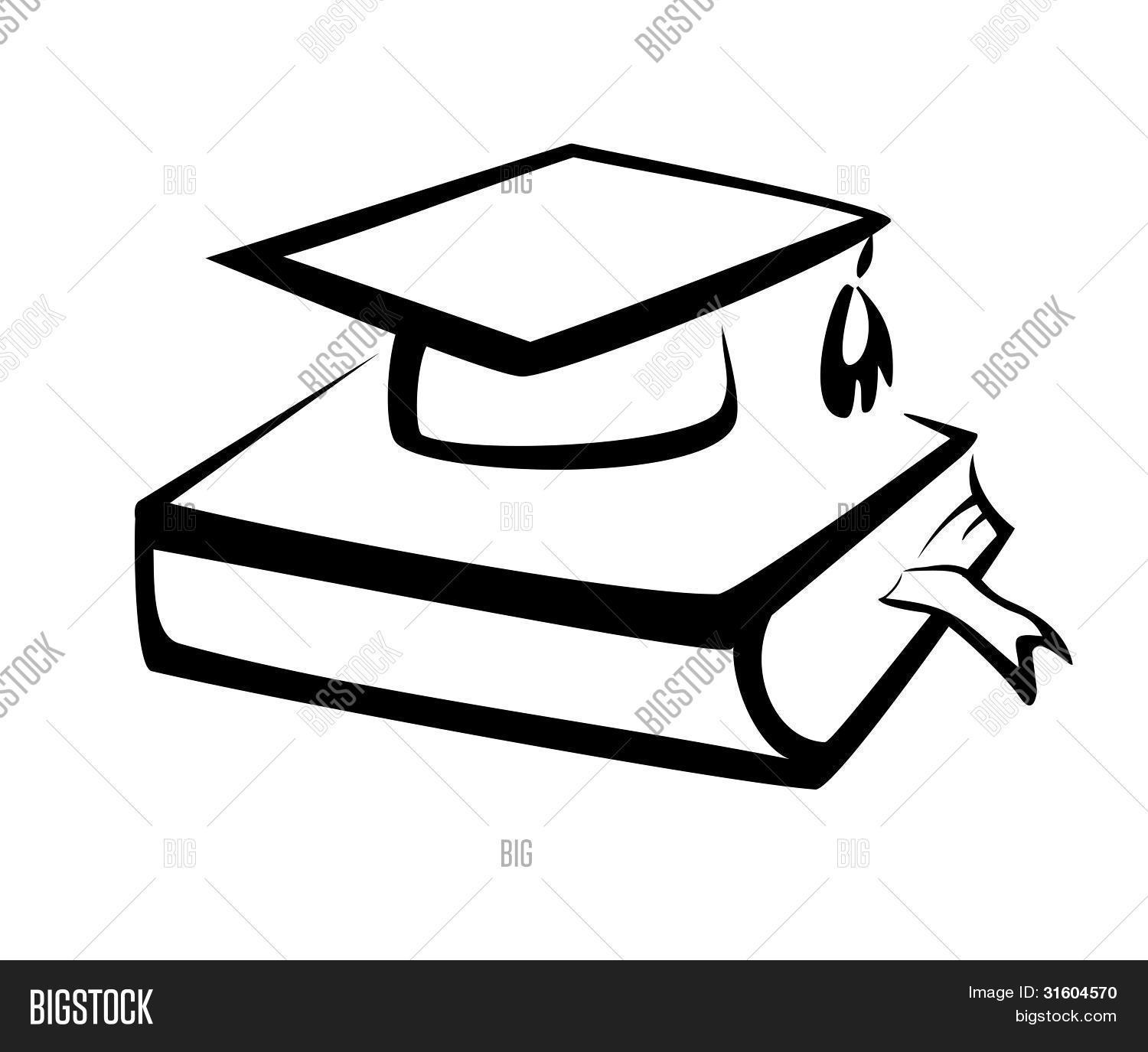 Education symbol knowledge vector photo bigstock education symbol knowledge concept biocorpaavc Image collections