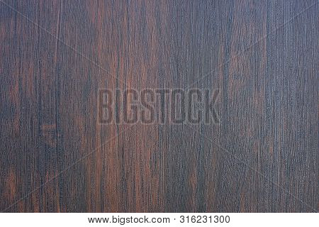 Brown Dark Texture Image Photo Free Trial Bigstock