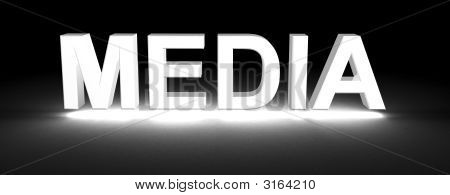Glowing Media