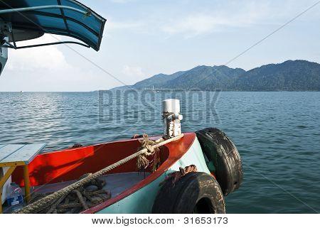 ProW in zee thailand