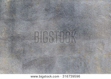 Cement Texture, Cement Background, Architectural Cement, Gray Cement, Exposed Cement, Contemporary C