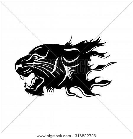 Lion Logo. Vector Lion Head. Lion Head Logo, Lion King, Animal Logo, Lion Vector Illustration, Vecto