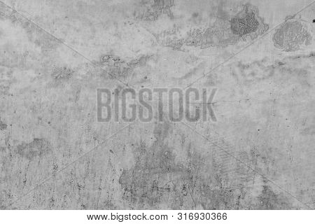 Close Up Of Grunge Background And Textured