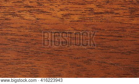 Wooden Board Timber Background