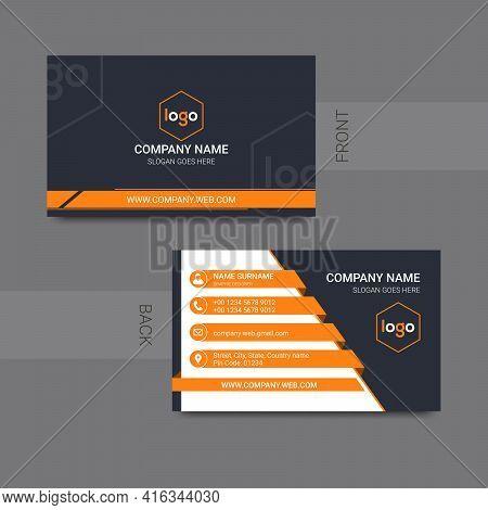 Bgs_business_card_20.eps