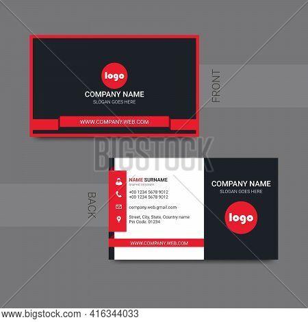 Bgs_business_card_21.eps