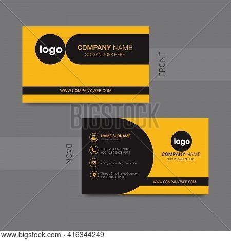 Bgs_business_card_25.eps