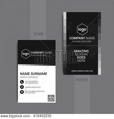 Bgs_business_card_141.eps
