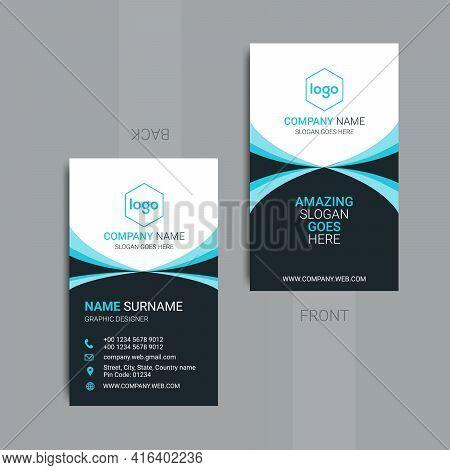 Bgs_business_card_143.eps