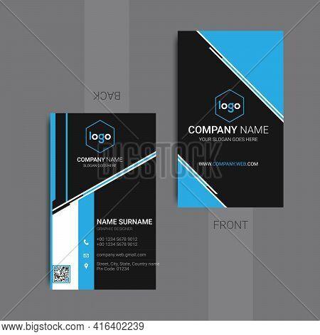 Bgs_business_card_144.eps