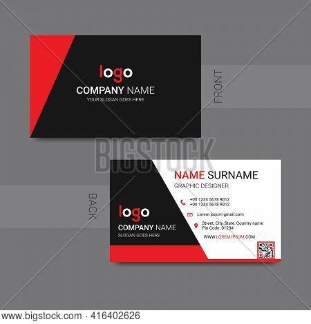 Bgs_business_card_23.eps