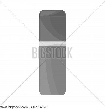 Vector Illustration Of Eraser And Rubber Logo. Graphic Of Eraser And Erase Stock Vector Illustration
