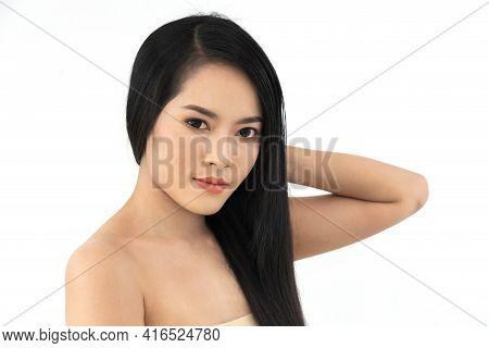 Asian women pretty Meet Pretty