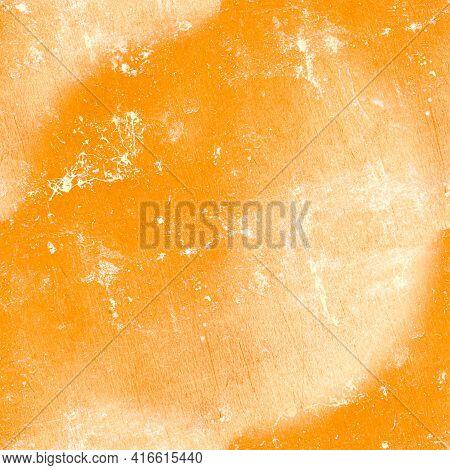 Retro Grungy Dirty Texture. Graphic Vintage Stone Surface. Distress Grain Scratch. Art Grunge Backgr