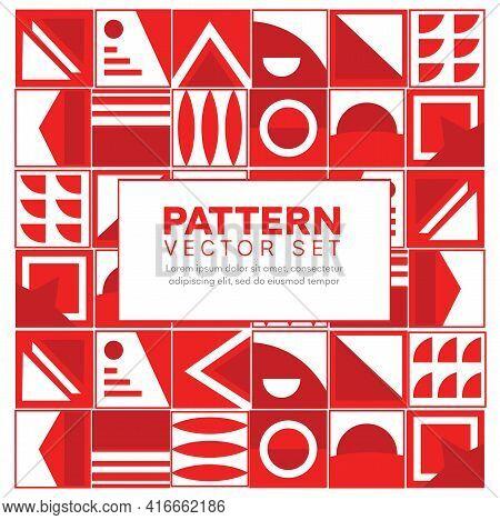 Pattern17.eps