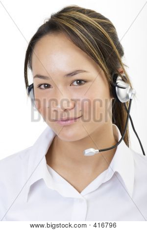 Customer Service 5