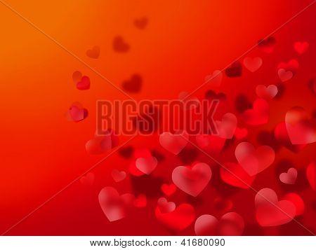 Launch Hearts