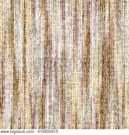 Seamless Straight Hip Vertical Stripe Carpet Curtain Or Drapery Pattern