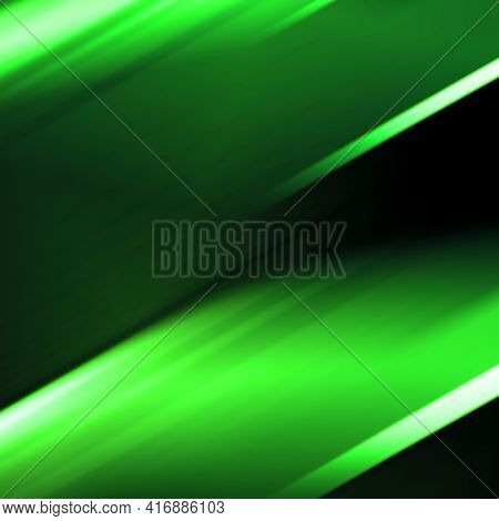 Fantastic Abstract Powerful Stripe Background Design Illustration