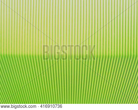 Themes Backgrounds Mix Colors Illustration Decoration Blurriness