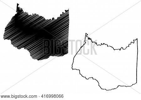 Prince Edward County, Commonwealth Of Virginia (u.s. County, United States Of America, Usa, U.s., Us