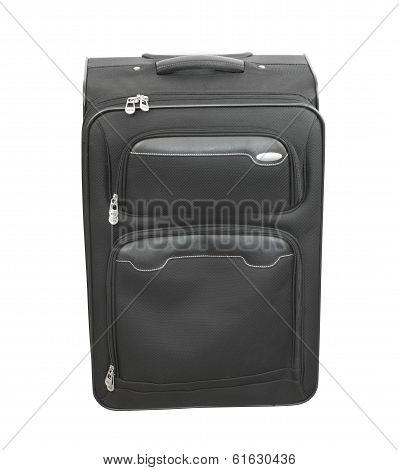 Traveler Large bag with wheels