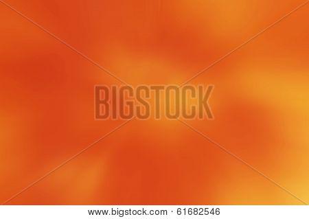 background reddish orange colour