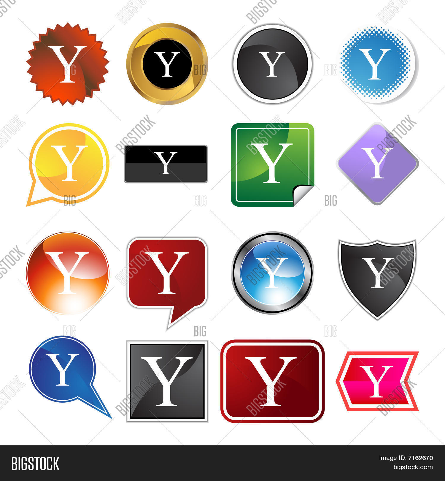 Greek Fraternity Vector Photo Free Trial Bigstock