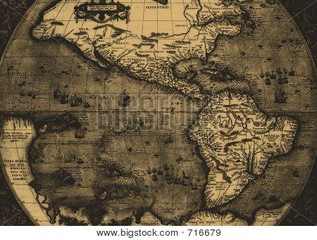 1548 Map