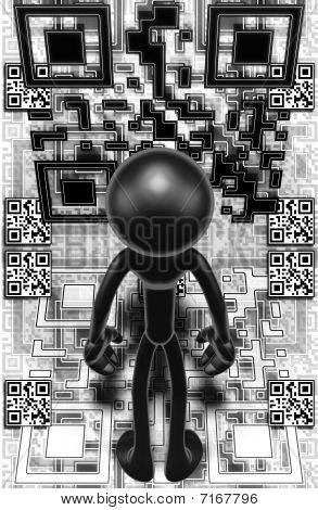 Conform Code